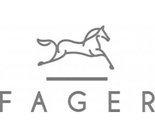 Fager
