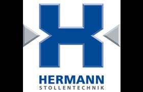Hermann Stollentechnik