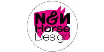 N&N Horse Design