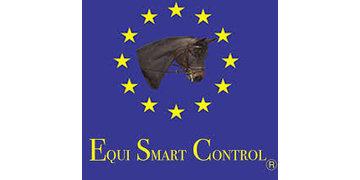 Equi Smart Control