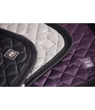 Eskadron Saddle Cloth Glossy Quilted Heritage 20/21