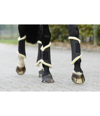 Busse Tendon Boots Art-Fur