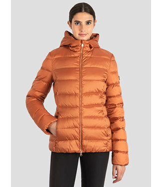 Equiline Women Down Jacket