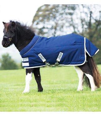 HorseWare Amigo Petite Cosy Stable