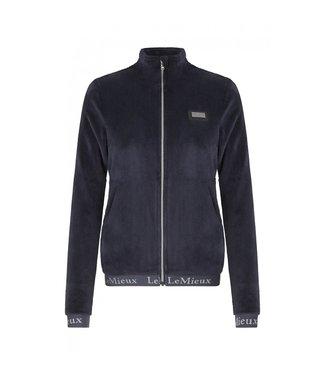 Le Mieux Liberte Fleece Jacket