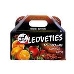 Leovet Leoveties Winter Edition