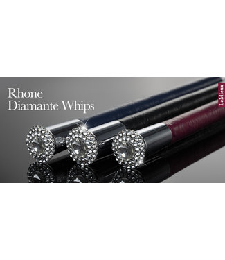 Le Mieux Rhone Diamante Baton