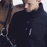Eskadron Softshell Zip-Shirt Nick II Equestrian Fanatics
