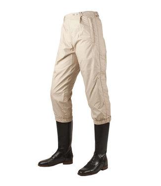 HorseWare Waterproof Overtrousers