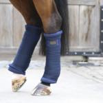 Kentucky Stable bandage pads