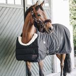Kentucky Horse BIB Winter