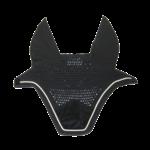 Kentucky Fly Veil Wellington Velvet Basic