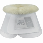 Veredus Safety bell Light Save The Sheep