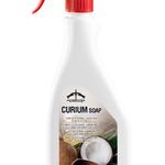 Veredus Leather Care - Curium Soap