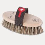 Waldhausen Christina Root Brush