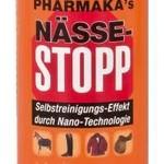HFI Reproofing Spray NÄSSE-STOPP
