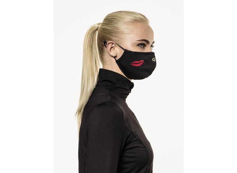 Loes Masker