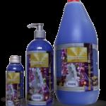 Julian & Jones Perfectionist Shampoo 100 ml