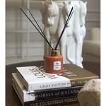 Adamsbro Fragrance Diffuser Siberia Fir