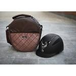 SD Design Hollywood Glamorous Helmetbag