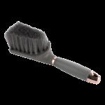 Waldhausen Hoof Brush With Gel Handle