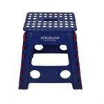 Kingsland KLjasper Folding Step Stool