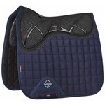 Le Mieux X-Grip Twin Sided Dressage Square
