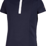 Pikeur Girls Competition Shirt Suana