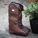 SD Design Hollywood Glamorous Boot bag.