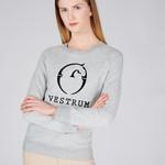 Vestrum Plymouth Ls Sweater