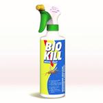 Bio Kill Micro Fast