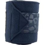 Anky Fleece Bandages ATB211001