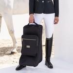 Pikeur Boot Bag LY
