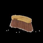 Kentucky Middle Brush