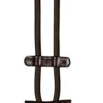 Dy on Elastic Running Martingale Attachment D Col.