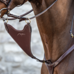 Dy on Hard Bib Martingale Attachment D Collection