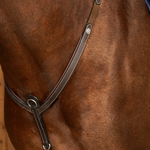 Dy on Bridge Breastplate Working Collection
