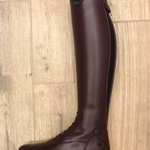 Kingsley Montreal Riding Boot