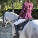 Equiline Women's Competition Jacket