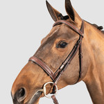 Equiline Classic Hunter Bridle