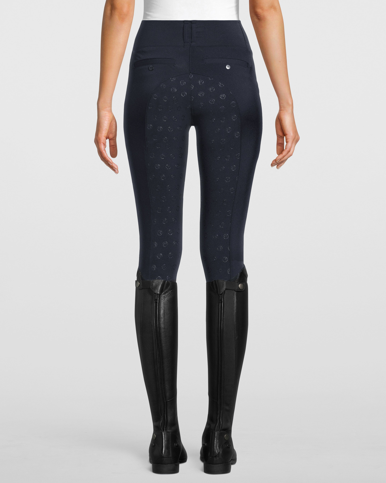 PS Of Sweden Riding Tights Mathilde