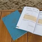 Dressage Pro Inspiratieboek Nederlands