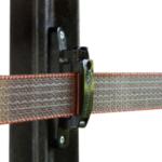 Gallagher TurboLine paarden isolator (100 stuks)