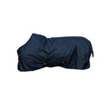Kentucky Turnout Rug All Weather Waterproof Classic 0g Tiny