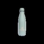 Kentucky Water Bottle