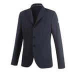 Eqode Men's Competition Jacket Drew