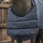Kentucky Horse Bib Waterproof