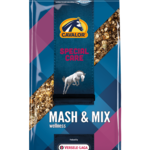 Cavalor Mash & Mix