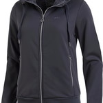Schockemohle Candy Style Ladies Hoodie