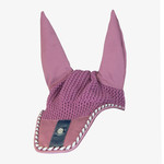 PS Of Sweden Bow Fly Hat Roseberry
